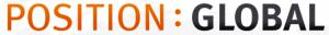 Position Global Logo