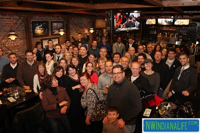 NW Indiana tweetup2