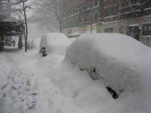 snowstormpic