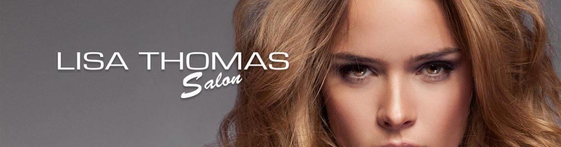 lisa thomas salon